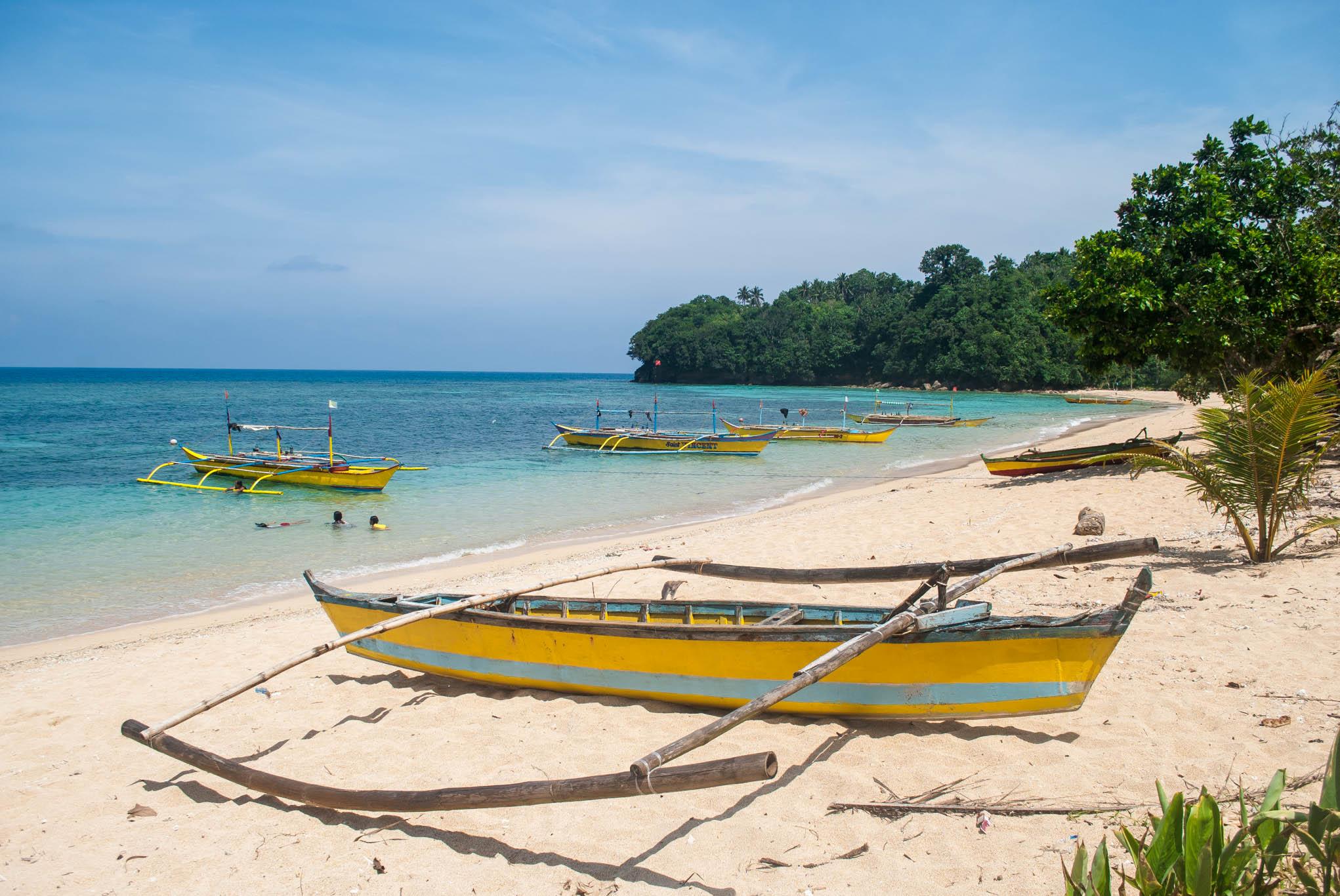 catanduanes marilima beach 3