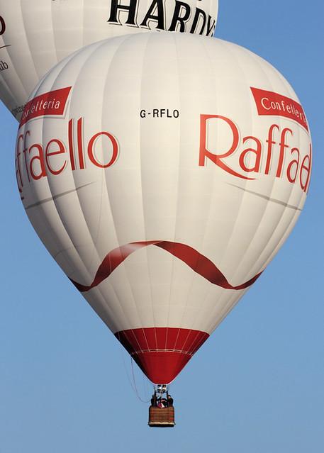 G-RFLO