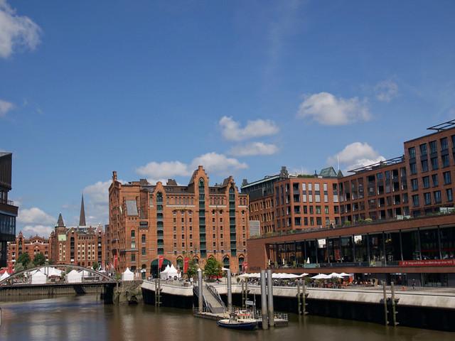Hamburg035