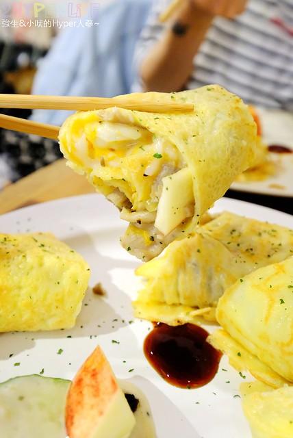 玖玖早餐 (29)