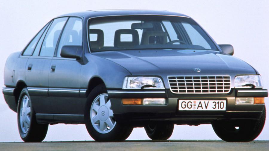 Opel-History-9385_cr