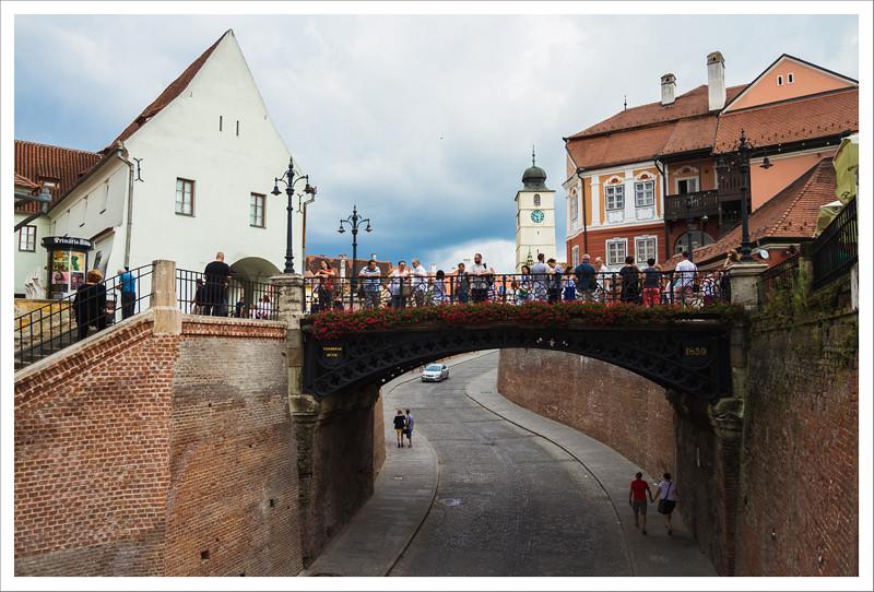 Sibiu-46