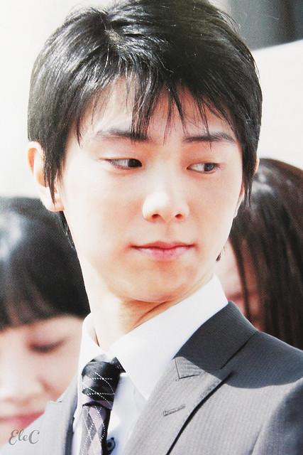 IMG_8808 Yuzuru Hanyu tesoro yuzuriano