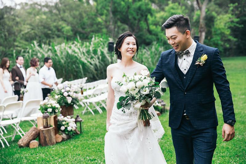 顏氏牧場,戶外婚禮,台中婚攝,婚攝推薦,海外婚紗4851