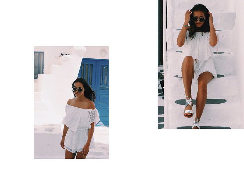greece look.003