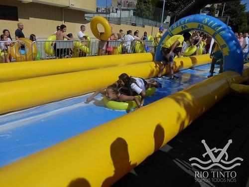 2017_08_27 - Water Slide Summer Rio Tinto 2017 (74)