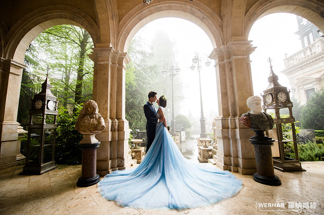 婚紗,台中婚紗,婚紗照,婚紗攝影,自主婚紗,拍婚紗,結婚照,婚紗外拍景點,拍婚紗姿勢,婚紗推薦,桃園婚紗