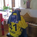 Saison 2012/2013