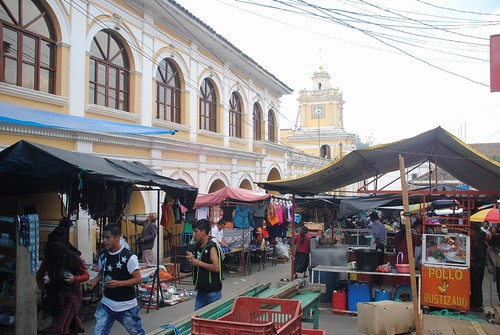 40 Alrededores de Quetzaltenango (31)