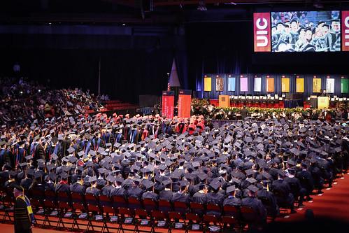 graduation-day