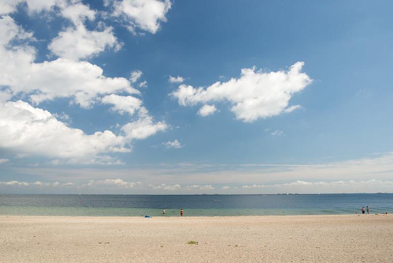 amager strandpark 05