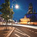 City Lights - Berlin