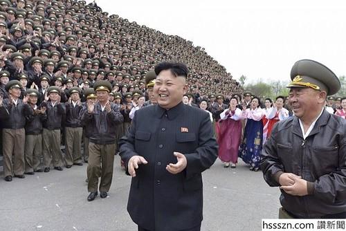 north-korean-leader-kim-jong-un-nuclear-test_600_401