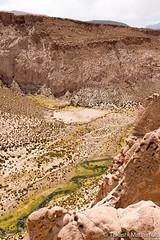 Cañon del Rio Anaconda