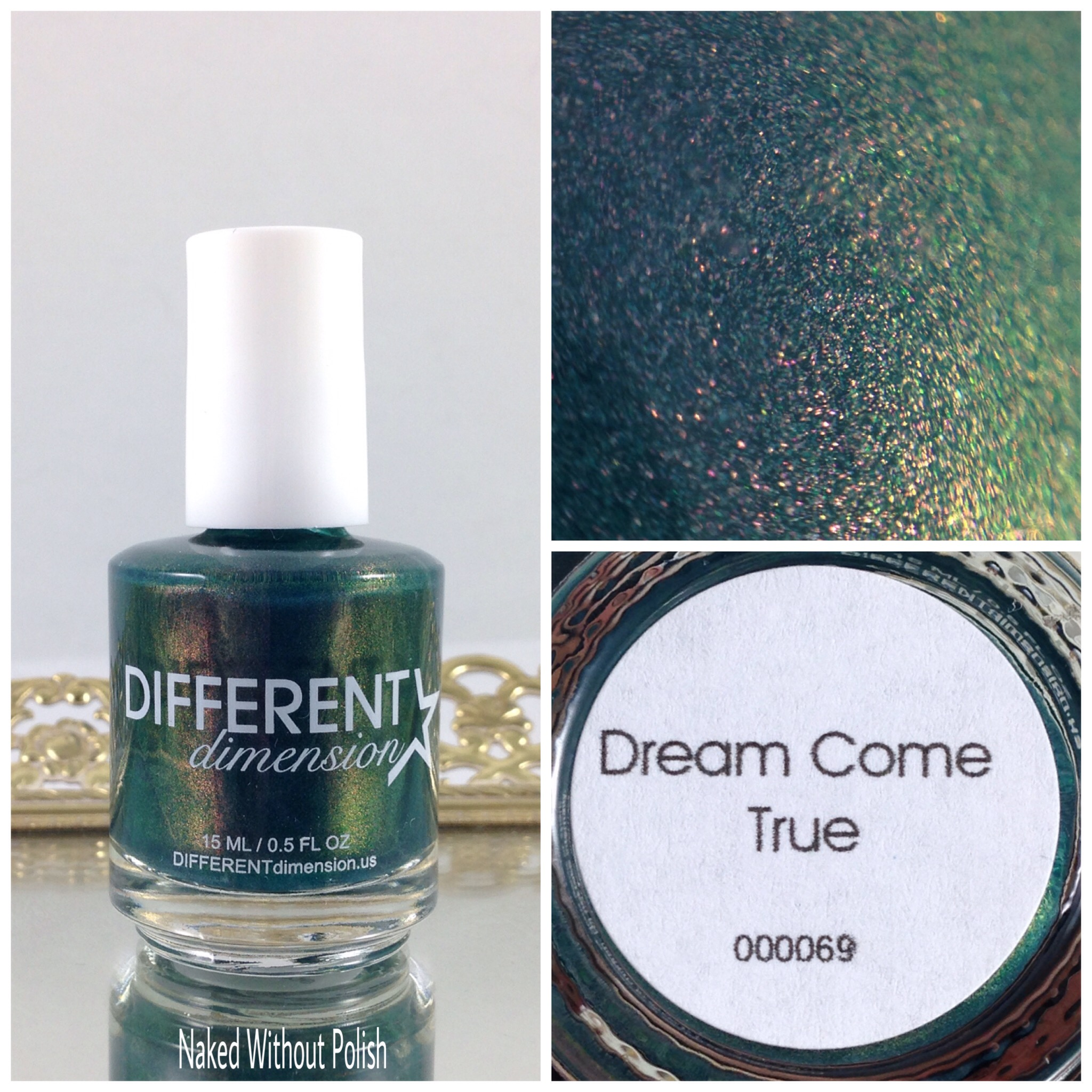 Different-Dimension-Dream-Come-True-1