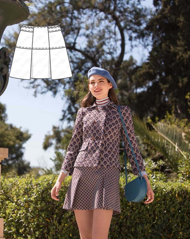 Skirt_Pattern_Blog_106