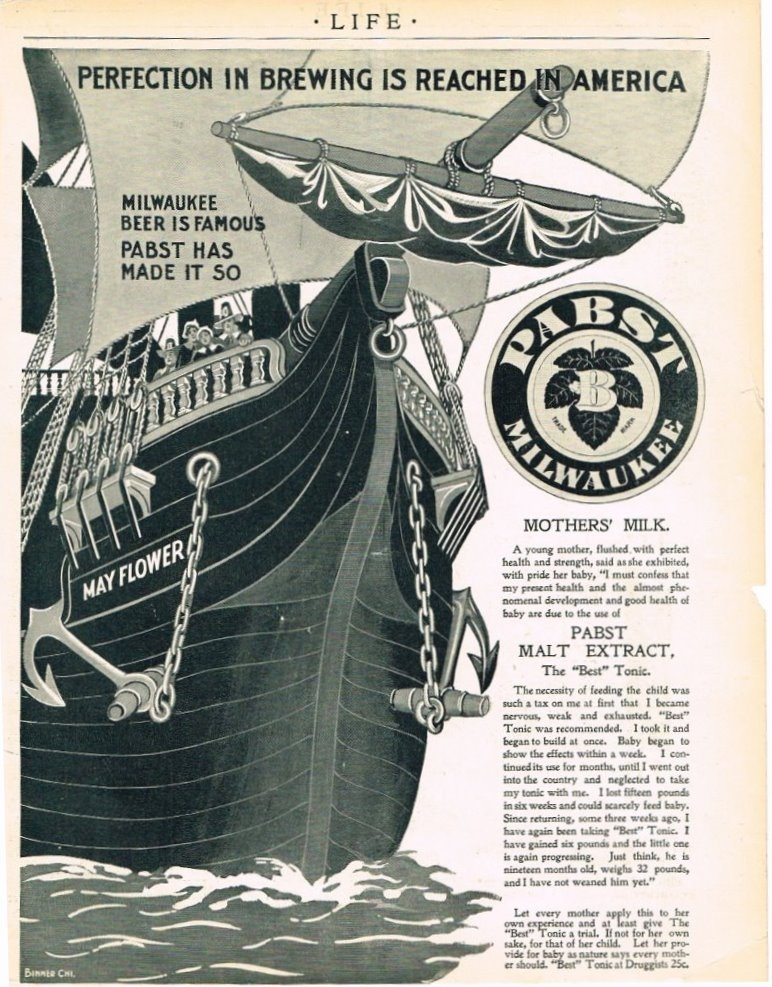 Pabst-brewing-1897-ship