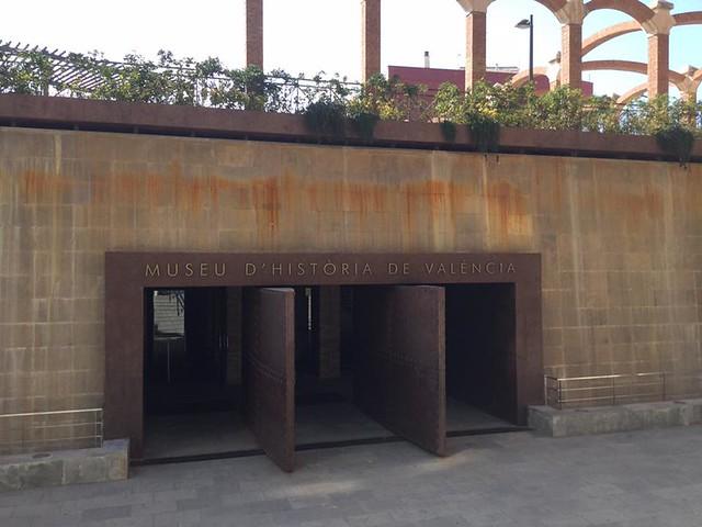 Museu d'historia