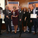 087_WWales Board & Winners