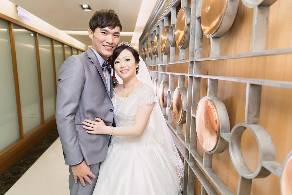 145儷宴會館婚攝