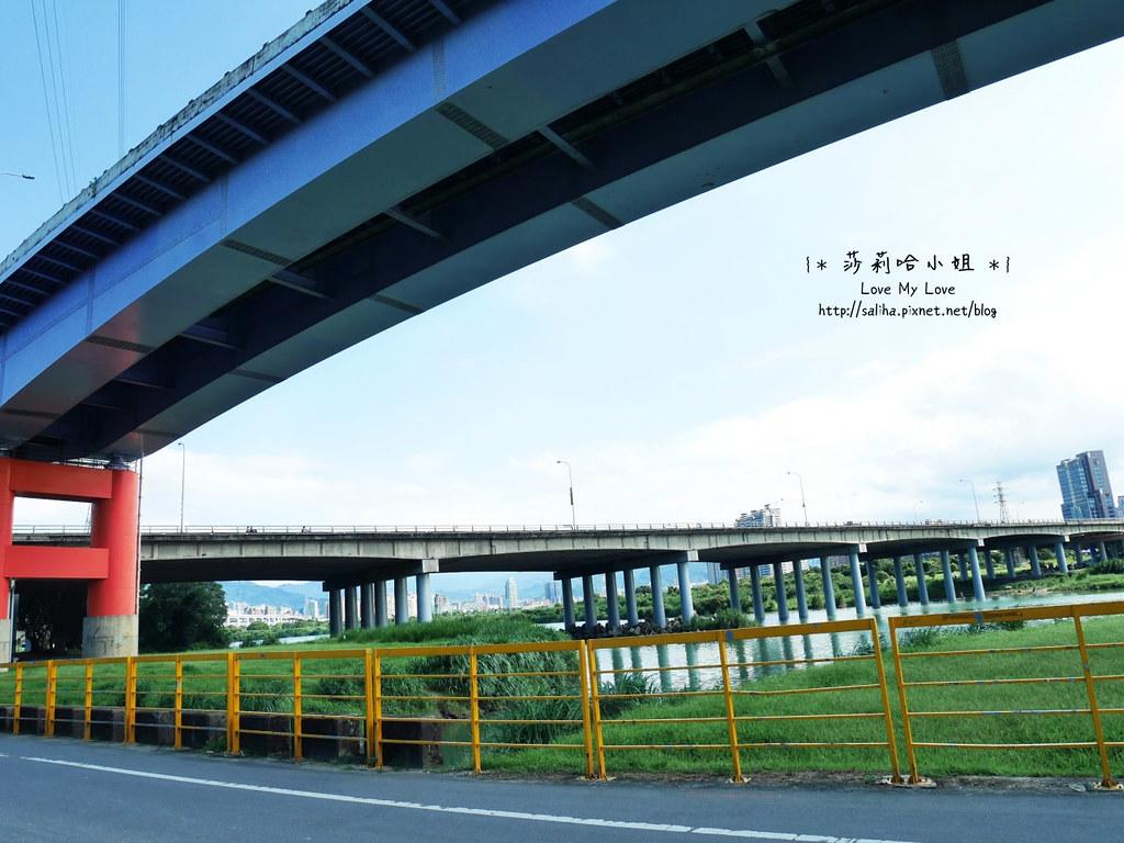台北文青一日遊景點推薦公館寶藏巖  (8)