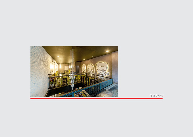portfolio interior42.jpg