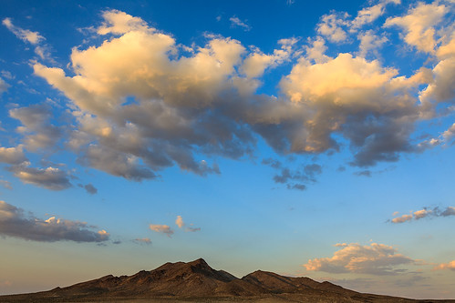 "jamesmarvinphelpsphotography jamesmarvinphelps clouds monsoon nevada jean mountains photography ""lasvegas†""mcculloughmountains†""monsoonclouds†""jmpphotography""las vegas""""mccullough mountains""""monsoon clouds""""jmp"
