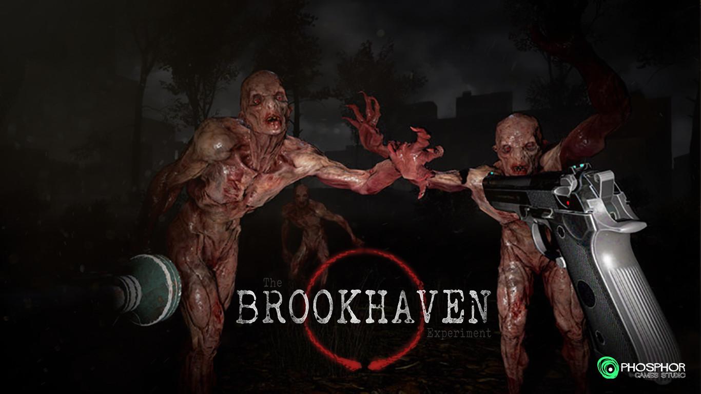 84 brookhaven