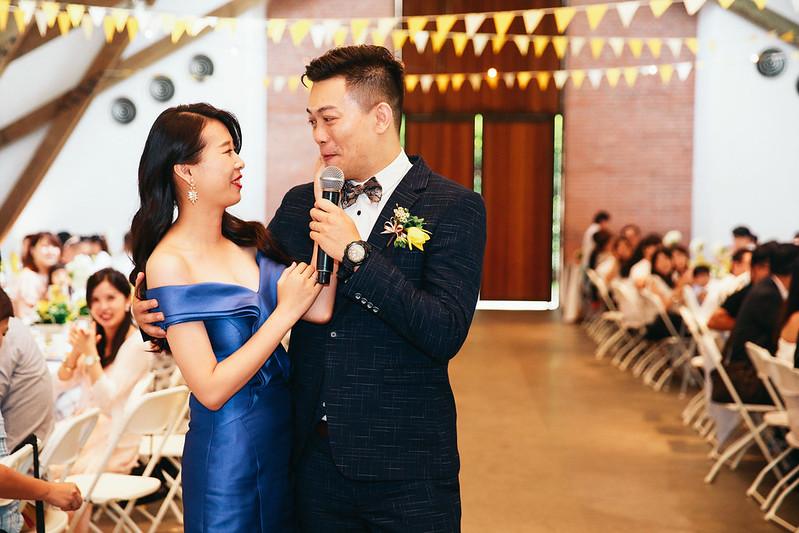 顏氏牧場,戶外婚禮,台中婚攝,婚攝推薦,海外婚紗7058