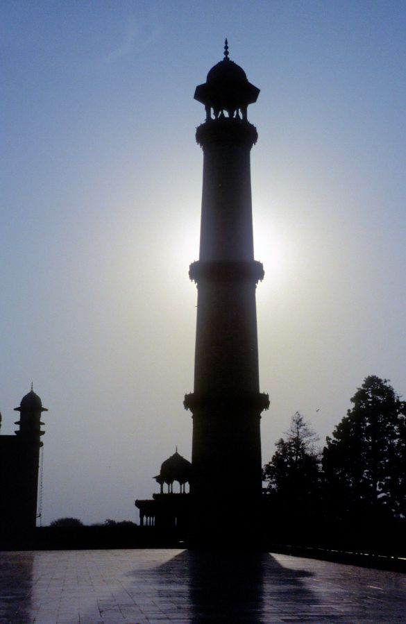 016TajMahalAgraIndia1995