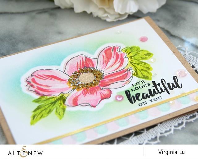Altenew_Build-a Flower_Anemone_VirginiaLu (3)