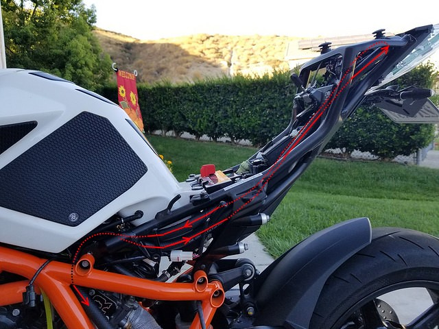 RC8 Upgrades/Know How - Page 3 - KTM Forums: KTM Motorcycle Forum