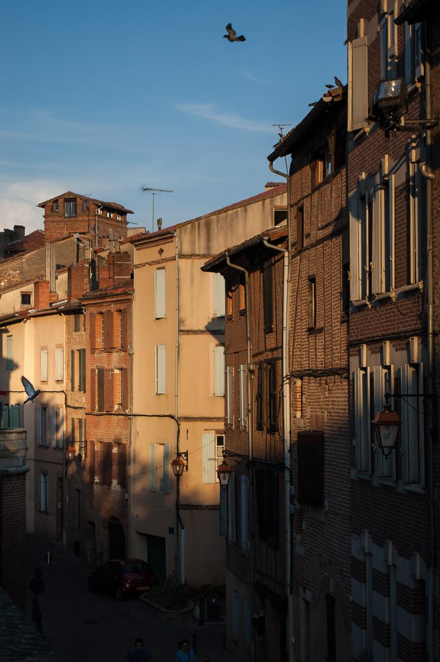 occitanie11-1304