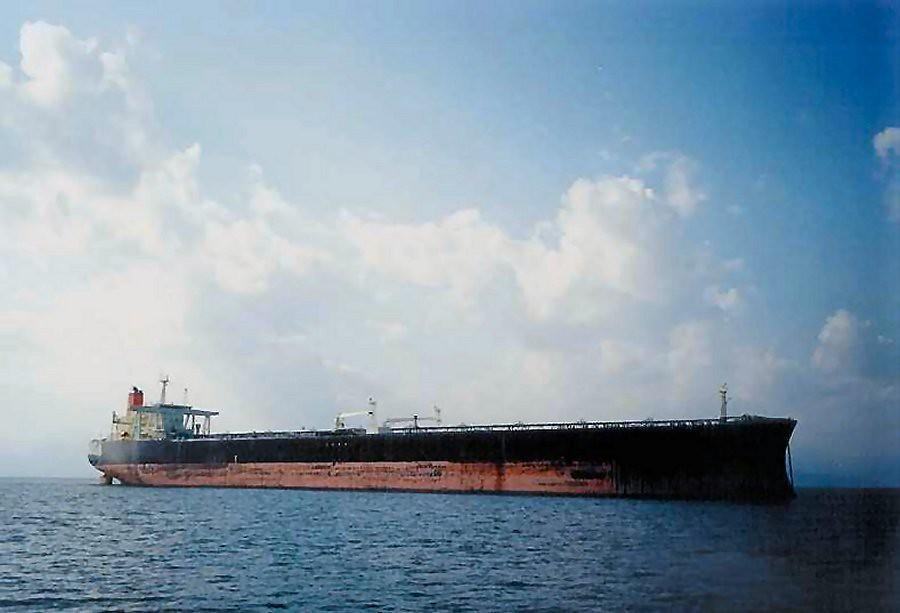 Atlantic Ruby-2