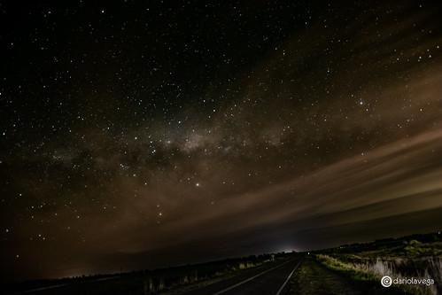 Autor: Dario La Vega | Fotografía