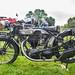 SMCC Constable Run September 2017 - Norton Model 18 1926 001B