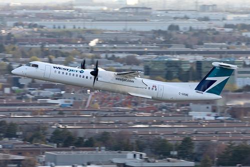 Купить билет самолет якутские авиалинии купит билет на поезд киев харьков