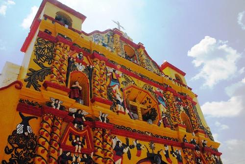 32 Alrededores de Quetzaltenango (6)