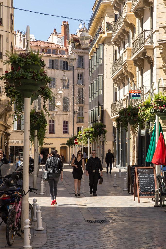Annonces Travesti Et Rencontres En Rhône