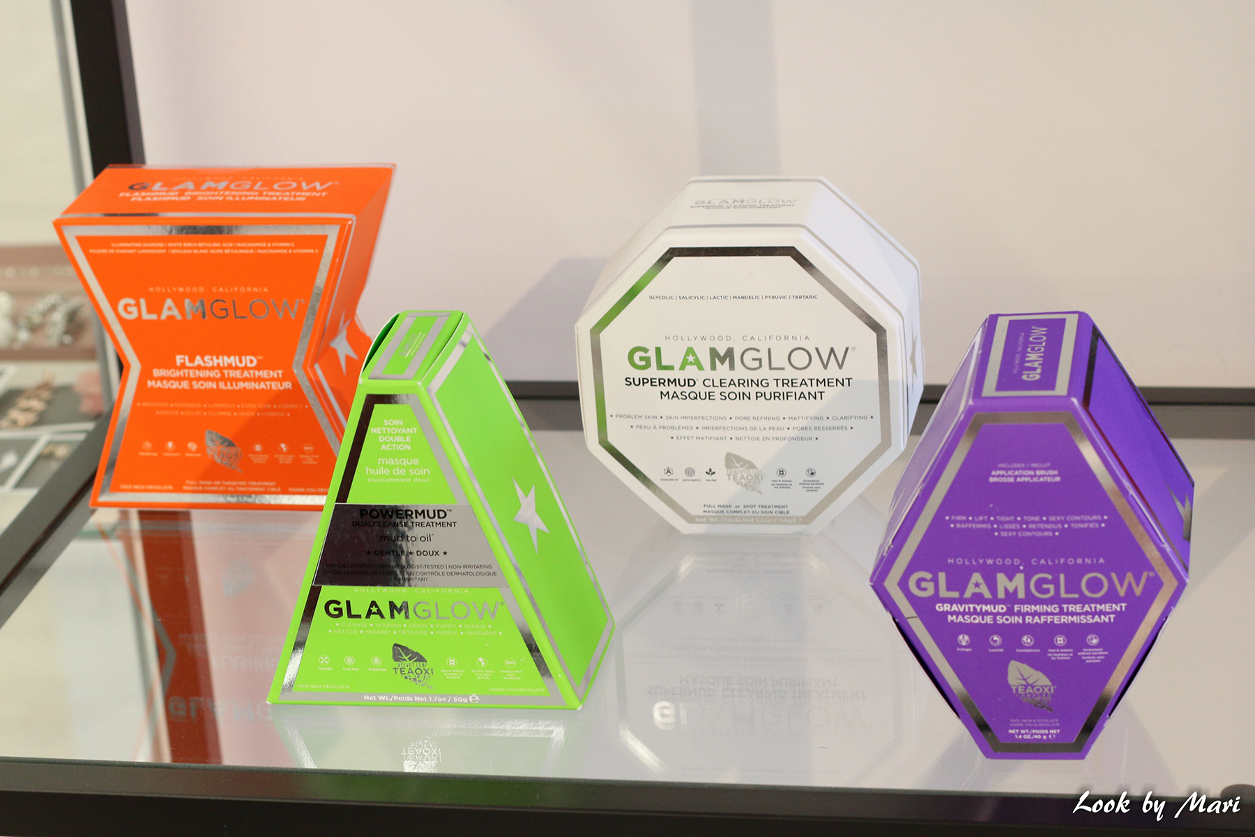 19 glamglow masks prices worth it stockmann kicks sokos