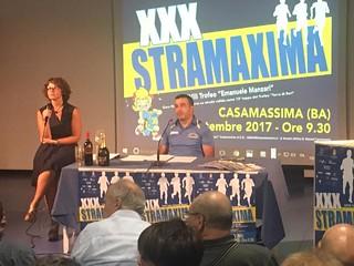Stramaxima 2017 (2)