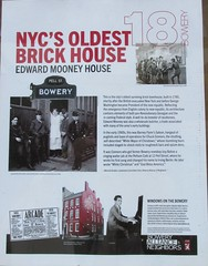 Edward Mooney House
