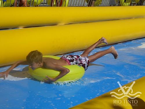 2017_08_27 - Water Slide Summer Rio Tinto 2017 (84)