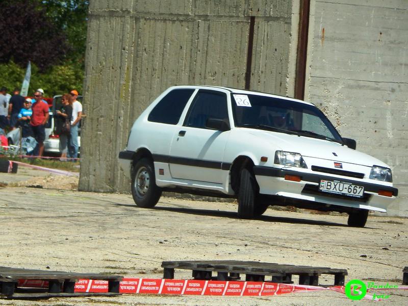 dszkacs 558