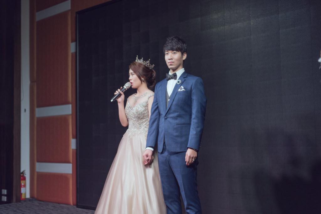 20170521晶麒莊園婚禮記錄 (606)