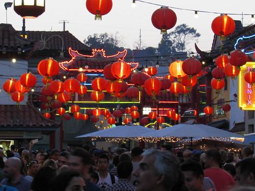Chinatown (1510)