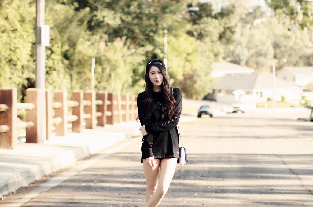 3241-ootd-fashion-style-outfitoftheday-wiwt-streetstyle-athleisure-menswear-urbanoutfitters-cottonon-adidas-elizabeeetht-clothestoyouuu