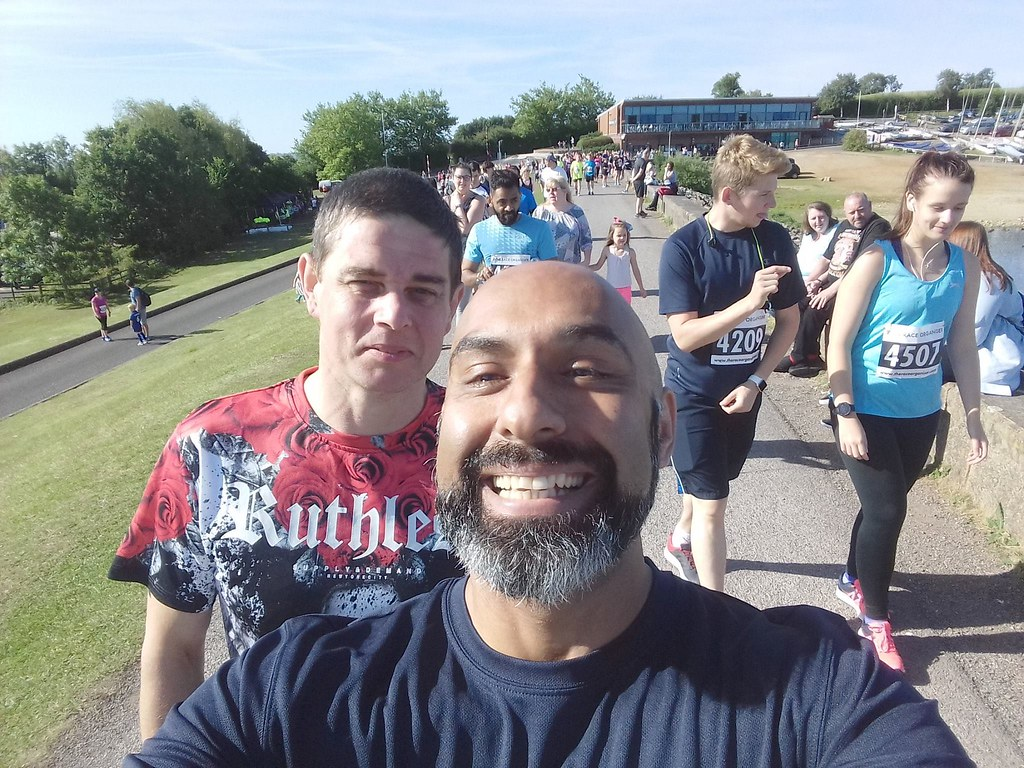 2017-08-Draycote-10k (photos by Imran Ali)