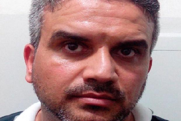 Assaltante de banco é morto em troca de tiros com policiais do PA e MA, Jorge Marques Junqueira, assaltante de banco