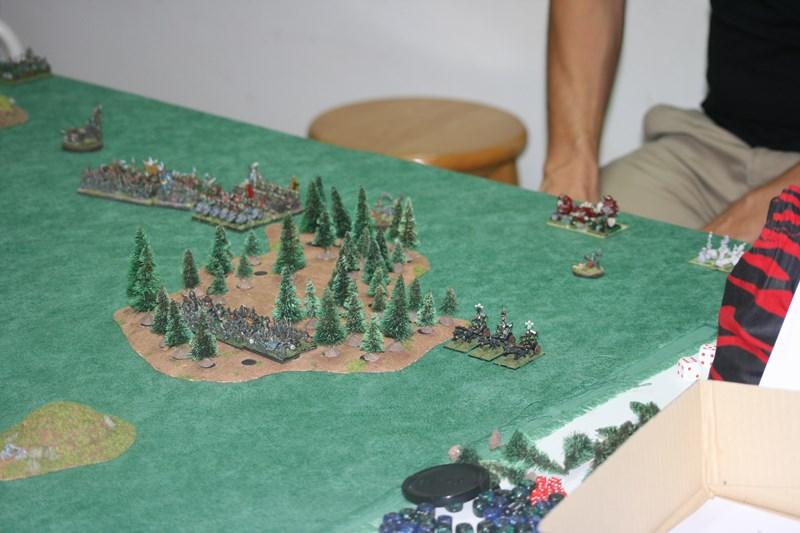 [Kislev vs Orcs & Gobs] 2000 pts - La steppe pourpre 36523348484_0c01be87e2_o